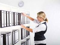 eStore Order Management