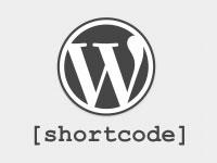 Extra eStore Shortcodes
