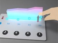 eStore Advanced Variations UI