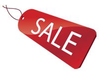 eStore Subscription Discount Coupon