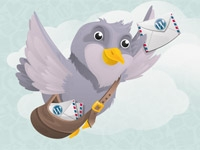 eStore Wysija Newsletters Integration