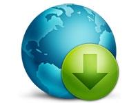 eStore File Download Stats
