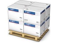Bulk Quantity Shipping