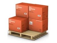 Amount Based Shipping