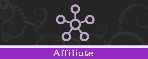 wp-affiliate-platform-plugin-banner