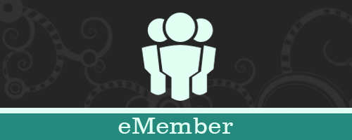 wp-emember-plugin-banner