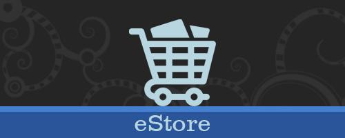 wp-estore-plugin-banner