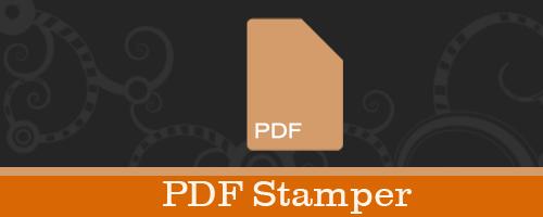 wp-pdf-stamper-plugin-banner