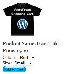 wp-shopping-cart-prodcut-variation-sample