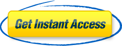 Get Instant access button