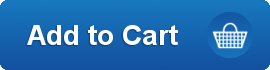 Add To Cart Button Images For Shopping Cart Tips And