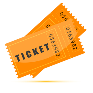 product-image-orange-tickets