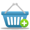 How to Show Add to Cart buttons