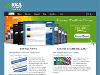 SeaGrape Themes