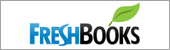 Freshbooks Payment Gateway