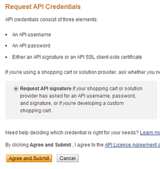 api-request-agreement-screen
