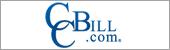 CCBill Payment Gateway
