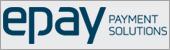 ePay Payment Gateway