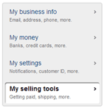 paypal-my-selling-tools-link
