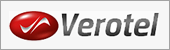 Verotel Payment Gateway