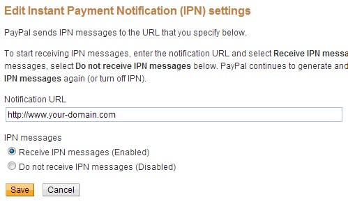 enable-paypal-ipn-in-your-profile