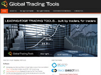 Global Trading Tools