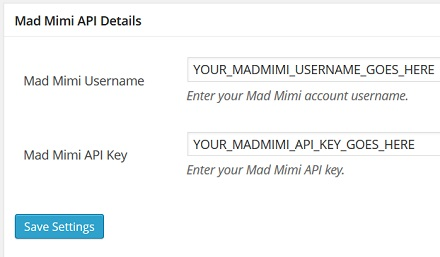 mad-mimi-integration-api-details