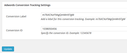 adwords-conversion-tracking-settings