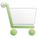 https://www.tipsandtricks-hq.com/ecommerce/wp-content/uploads/2014/06/empty-cart-icon.png