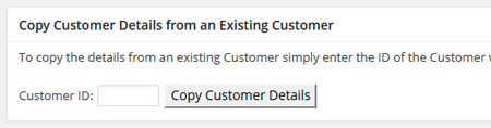 copy-customer-details-interface