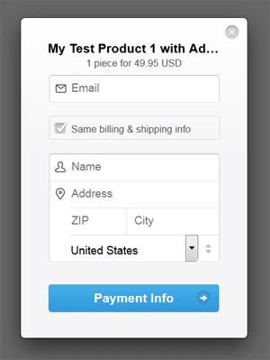 WordPress Stripe Plugin - Accept Payments Using Stripe | Tips and