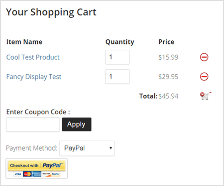 estore-shopping-cart-template-1