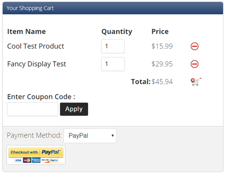 estore-shopping-cart-template-2