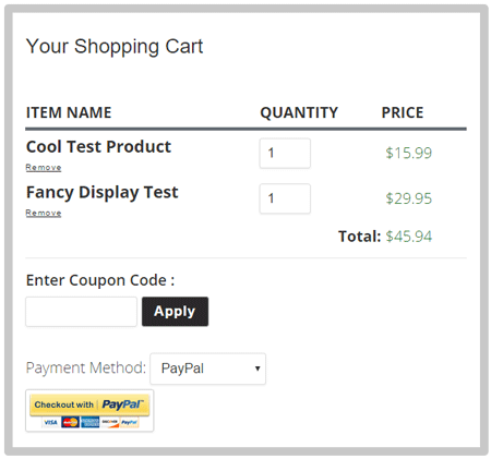 estore-shopping-cart-template-3