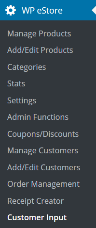 estore-collect-customer-input-in-cart-addon-menu