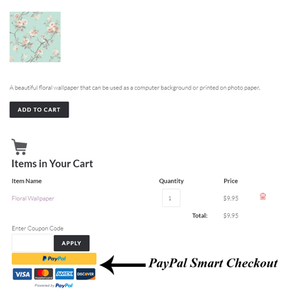 paypal-smart-checkout-product