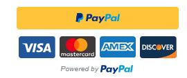 smart-paypal-checkout