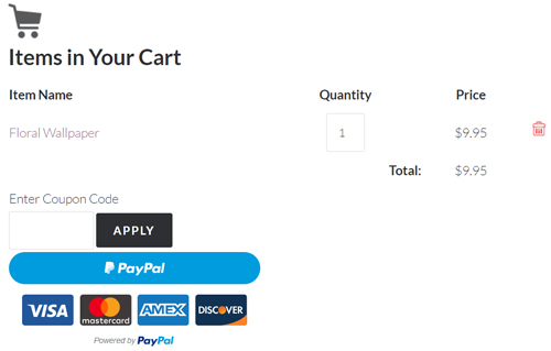cart-with-smart-button-checkout