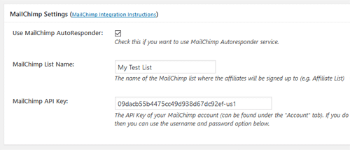 mailchimp-integration-settings-for-wp-affiliate-platform