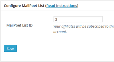 mailpoet-and-affiliate-plugin-integration-list-id