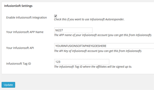 wp-affiliate-plugin-infusionsoft-integraiton