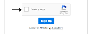 cannot-proceed-without-filling-out-recaptcha