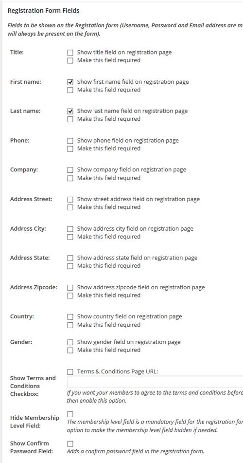 emember-registration-form-field-configuration