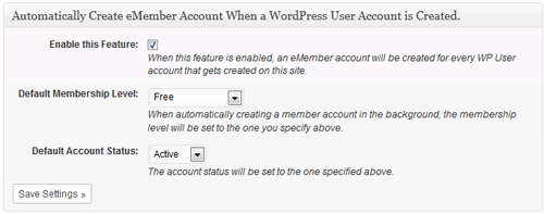 auto-create-emember-account-from-wp-user