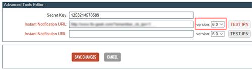 clickbank-ipn-settings-ipn-version-6