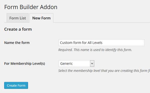 creating-a-new-custom-form