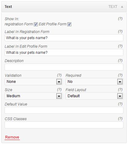emember-form-builder-addon-screenshot-3