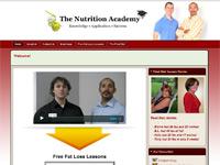 Nutrition Academy