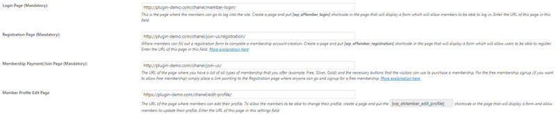 emember-required-pages-url