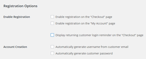 woocommerce-account-registration-settings
